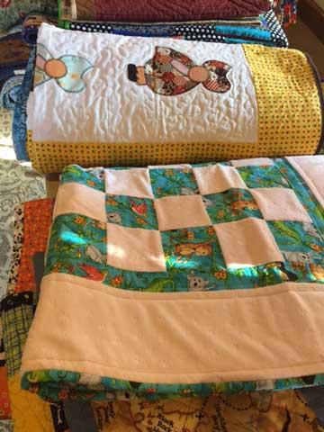 Community Service | East Cobb Quilters' Guild : east cobb quilt guild - Adamdwight.com