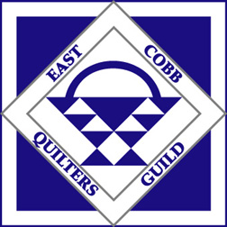 East Cobb Quilters' Guild